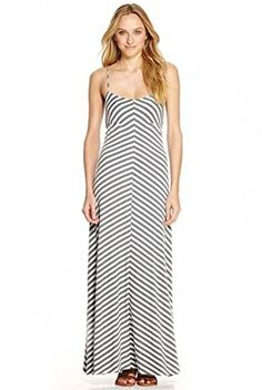 Casual Couture By Green Envelope Spaghetti Strap dress