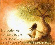 EL KARMA, REENCARNACION Y MAGIA   DIOS Y LOS NUMEROS