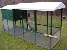 CHICKEN COOP SELL OR TRADE