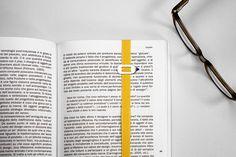 LastWord bookmark