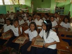 Volunteer Abroad Philippines http://www.abroaderview.org by abroaderview.volunteers, via Flickr