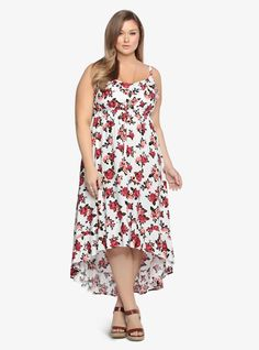 old navy plus size printed sundresses | plus size dresses