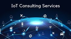 Internet of things IoT Consulting Services in USA Software from phoenix Arizona  @ Adpost.com Classifieds > USA > #66028 Internet of things IoT Consulting Services in USA Software from phoenix Arizona ,free,classified ad,classified ads,secondhand,second hand Preventive Maintenance, Free Classified Ads, Smart City, Phoenix Arizona, Software, Internet, Usa, Digital, America