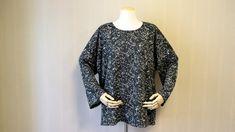 여자 오버사이즈 티셔츠 만들기 패턴 : 네이버 블로그 Dresses With Sleeves, Long Sleeve, Sweaters, Projects, Fashion, Gowns With Sleeves, Blue Prints, Full Sleeves, La Mode