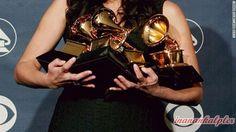 #grammy #haber #haberler  8 Şubat'ta sahiplerini bulacak olan 57'nci Grammy ödülleri için yarışacak adaylar belirlendi.