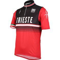0ead22c6f Giro D italia 2014 Trieste Cycling Jerseys