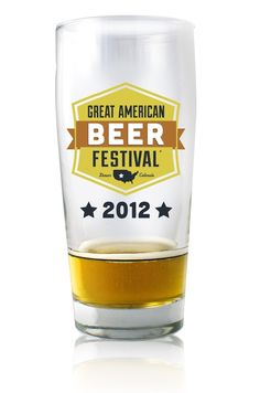 Great American Beer Festival American beer in New Zealand - http://www.beerz.co.nz/tag/imported-beer/ #American #beer #nzbeer #newzealand American beer in Australia - http://www.aubeer.com/?s=american+beer #Australia #beer #aubeer Australian Beer Blog