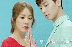 [Drama 2014] Witch`s Love / 마녀의 연애 - Page 40 - soompi