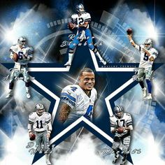 The greatest quarterbacks! Dallas Cowboys Memes, Dallas Cowboys Players, Dallas Cowboys Pictures, Cowboys 4, Dallas Sports, Nfl Sports, Sports Teams, Dallas Cowboys Wallpaper, Cowboy Images