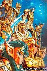 Saint Seiya Online - AnimeFLV
