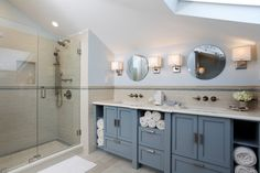 Bath Photos Design, Pictures, Remodel, Decor and Ideas - page 121