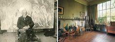 Paul Cezanne Cultura Inquieta