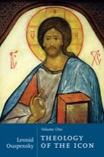 Leonide Ouspensky - Theology of the Icon The Catacombs, Orthodox Christianity, Christian Life, Books Online, Techno, Catholic, Disney Characters, Fictional Characters, Reading