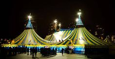 Картинки по запросу circus tent usa