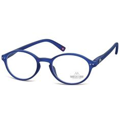 29673d34fd18 Optician quality Montana Reading Eyeglasses Granny Glasses