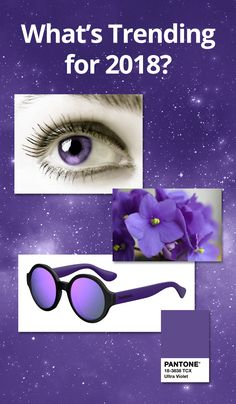b011b748724 New Women s Eyeglass Frames and Fashion Trends