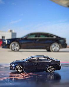 "𝘮𝘣𝘵 🇹🇷 on Instagram: ""Norev 3 Inches 🦁 Peugeot 508 R8 Twilight Blue  #norev #3inches #peugeot #peugeotfans #peugeotturkey #peugeotturkiye #peugeot508 #diecast…"""