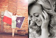 Sister Missionary photo ideas.  Ballet shoes, flag, ctr ring, texas  Jaclyn Heward Photography