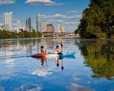 Visit Austin, Texas to discover what makes ours one of the most exciting destinations around. Find information on our culture and other travel topics.
