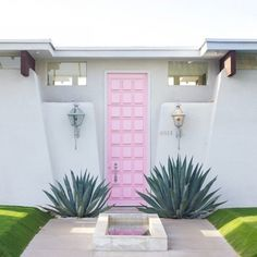 Contemporary Door Styles | Devparade