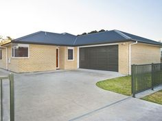 At this price...Why build? 3 Bedrooms - master with en-suite, A blank canvas!