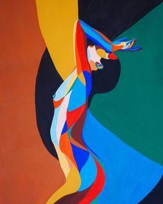 Desenho Harry Styles, Pop Art, Scratchboard Art, Arte Sketchbook, Futuristic Art, Hippie Art, Human Art, Figure Painting, Oeuvre D'art