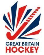 UK #fieldhockey