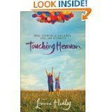 Such a beautiful book about the experiences of children as they passed over to Heaven- sweet tears were cried but it humbled me to have a glimpse into the purity and innocence of little ones and how Jesus took them gently over to be forever well and happy with Him. True stories and a blessing to read.