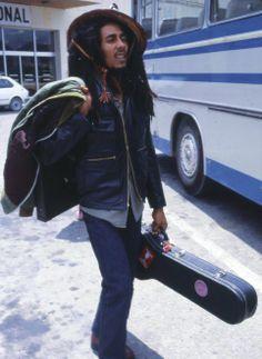 Bob Marley-Bob Marley & The Wailers @ Music Ibiza 78_files