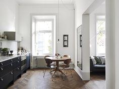 gorgeous small apartment gothenburg entrancemakleri.se