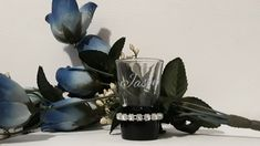 Unique Shot Glasses, Etsy Seller, Trending Outfits, Unique Jewelry, Handmade Gifts, Vintage, Kid Craft Gifts, Craft Gifts, Costume Jewelry