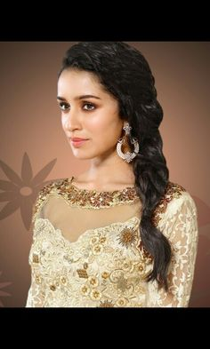 30 Best Shraddha Kapoor Images Shraddha Kapoor Beautiful