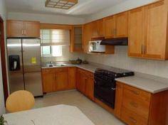 Ceramicas para pisos interiores buscar con google for Cocinas integrales para casas pequenas