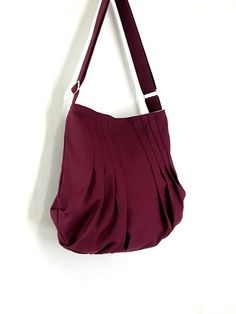 Hey, I found this really awesome Etsy listing at https://www.etsy.com/listing/159986268/sale-10-handbags-cotton-bag-canvas-bag