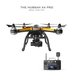 Hubsan Pro Fpv With Hd Camera 3 Axle Gimbal Gps Rc Quadcopter Rtf Camera Standard Edition Shenzhen, Drone Model, Videos Photos, Drone For Sale, Drone Technology, Technology Gadgets, Aerial Drone, Drone Quadcopter, Remote Control Toys