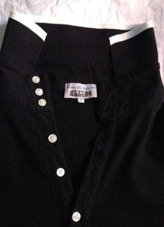 Kupuj mé předměty na #vinted http://www.vinted.cz/muzi/tricka/15597270-vivienne-westwood-tricko