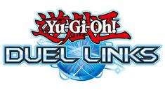 KONAMI announces Yu-Gi-Oh! Duel Links mobile game coming this winter | Yu-Gi-Oh! TRADING CARD GAME