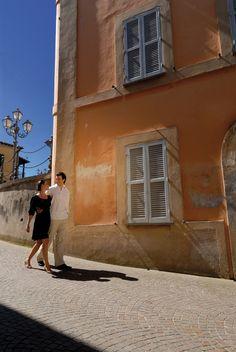 www.marcogirolami.it