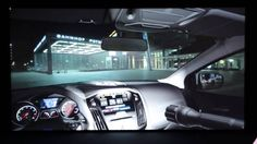Ford use Oculus Rift to view interiors and exteriors