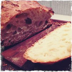 Best bread ever!