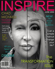 Chad Michaels Google Image Result for http://a1.ec-images.myspacecdn.com/images02/79/5f8d6445476145eea58c98cc3c88f43a/l.jpg