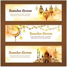 free ramadan vector banners new design http://www.cgvector.com/free-ramadan-vector-banners-new-design/ #Arabic, #ArabicCalligraphy, #Art, #BakraEid, #Banner, #Banners, #Beautiful, #Calligraphy, #Decorative, #Design, #Eid, #EidAlAdha, #EidAlFitra, #EidMubarak, #EidUlAdha, #EidUlFitr, #Element, #Eps, #Fitri, #Flora, #Floral, #Frame, #Glow, #Glowing, #Golden, #GreetingCard, #Greetings, #Header, #Headers, #HolyMonth, #Idul, #Illuminated, #IlluminatedLamp, #Islam, #Islamic, #Isl