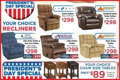 Furniture Liquidators   Furniture Store In Louisville, Fairdale,  Elizabethtown, Radcliff, Frankfort, Campbellsville, Madison,u2026