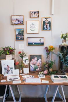 A Darling Affair Sunshine Coast is a wedding fair full of inspiration, fresh and creative vendors, yummy food and drinks, fashion parades and live music.
