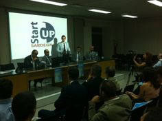Finale Start Cup Sardegna 2013
