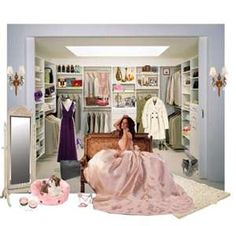 Image Search Results for walk in closets