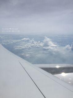 Bound to Singapore, Let's fun