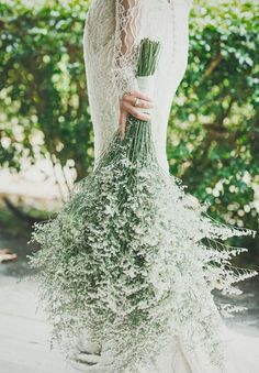 16 Romantic Wedding Bouquet Ideas To Try In 2019 Sydney Wedding, Dream Wedding, Wedding Day, White Wedding Flowers, Bridal Flowers, Romantic Wedding Receptions, Wedding Events, Outdoor Weddings, Wedding Themes