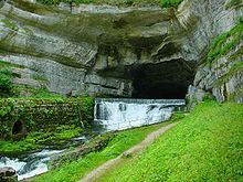 Karst – Wikipedia