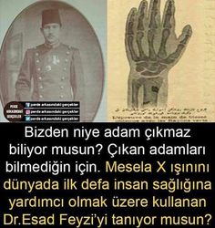 Bilgi Important Facts, Karma, Einstein, Islam, Science, Technology, History, Memes, Truths
